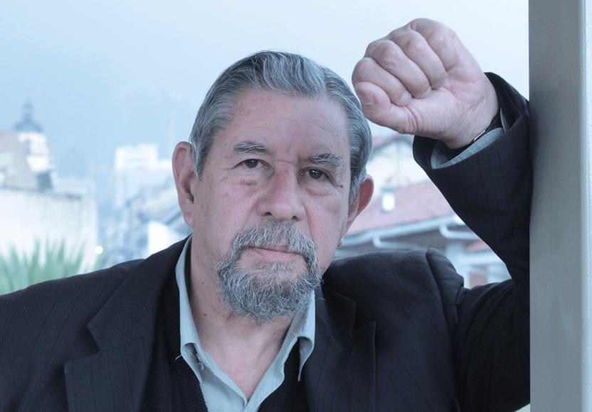 Foto de José Luis Díaz Granados
